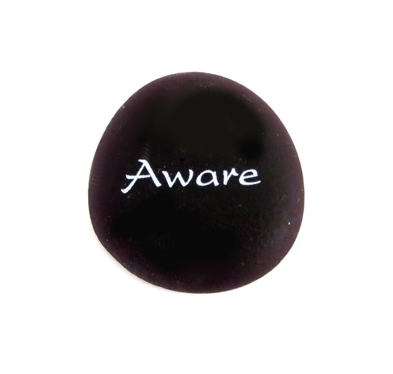 Aware Amethyst Sea Stones