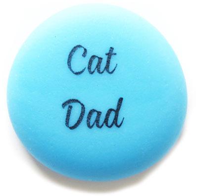 Levi-cat-dad-opal-sky-blue.jpg