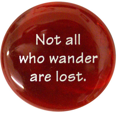 Sarah-C-not-all-who-wander.jpg