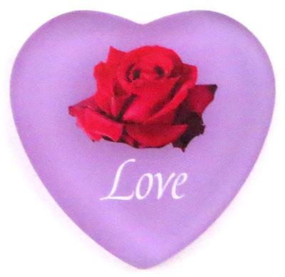 Sarah-S-Love-Rose.jpg