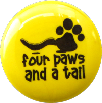 ad-specialties-four-paws-opt.png