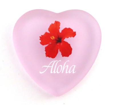 aloha-red-hibiscus.jpg