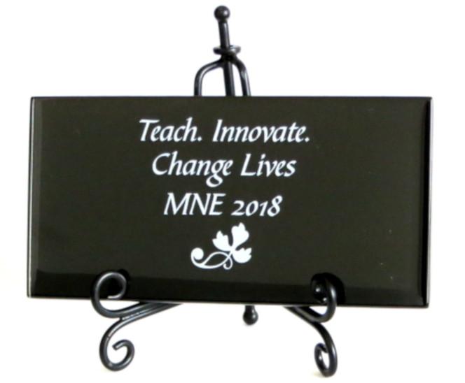custom-plaque-3.jpg