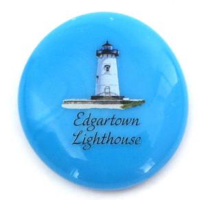edgartown300.jpg