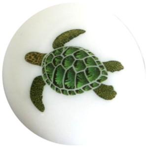 green-honu-3-300.jpg