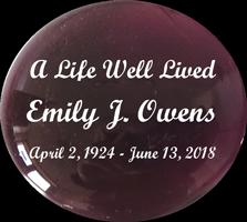 memorial-emily.png
