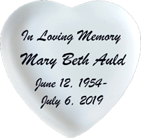 memorial-heart.png