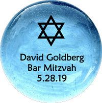 mitzvah-david.png
