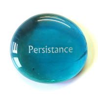 persistance-200.jpg