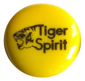 tiger-spirit300.jpg