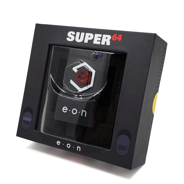 Super 64 HD Adapter (NTSC)