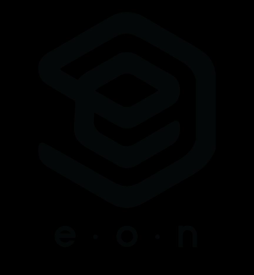 eon-logo-black-v3.png