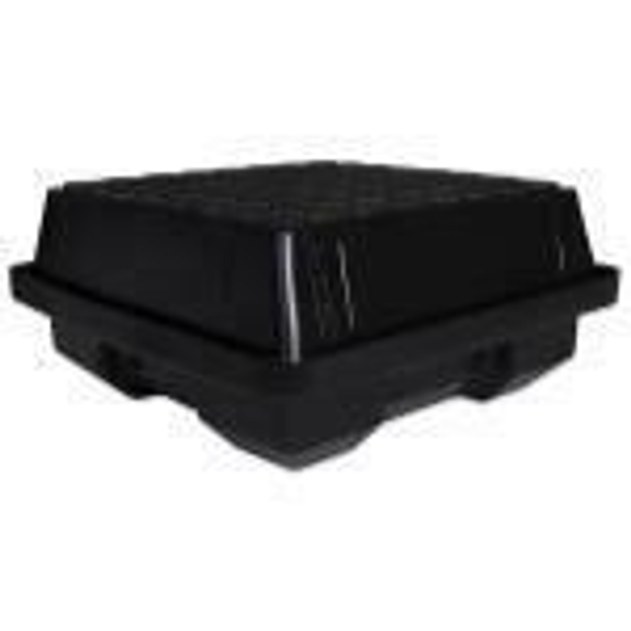 Ez-Clone 64 Low Pro System Black (Freight/In-Store Pickup Only) - 1