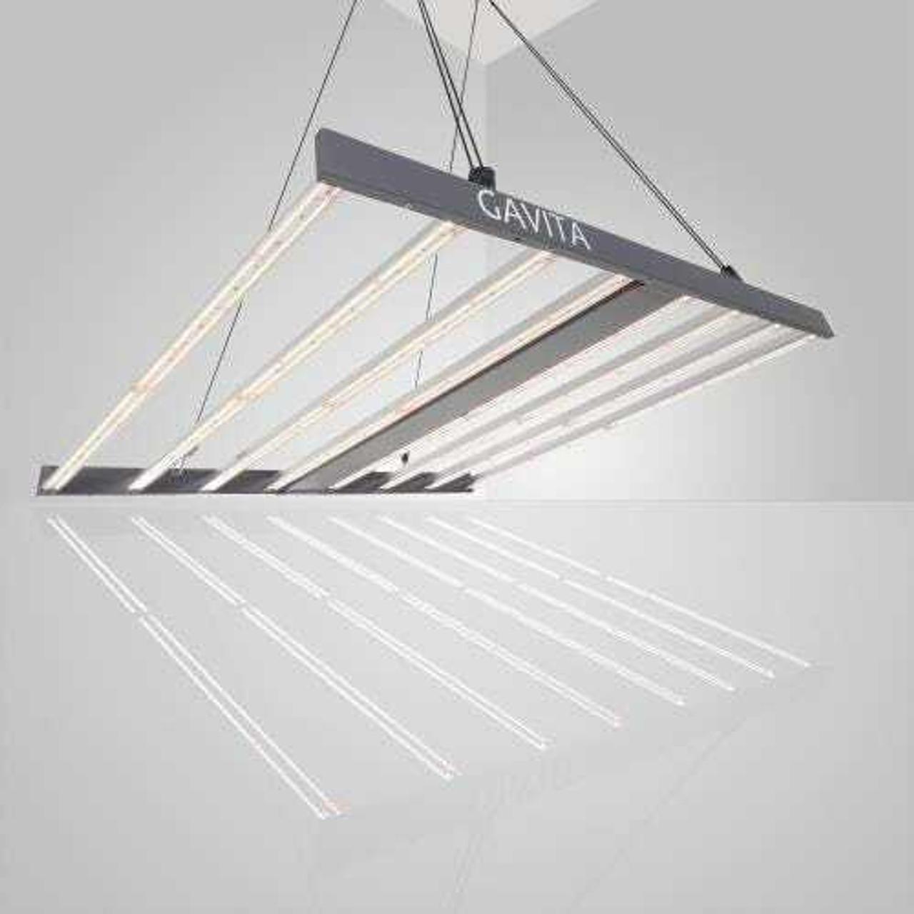 Gavita Pro 1700e LED 120-277 Volt - 1