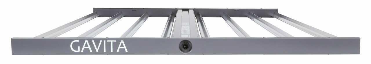 Gavita Pro 1700e LED 120-277 Volt - 2