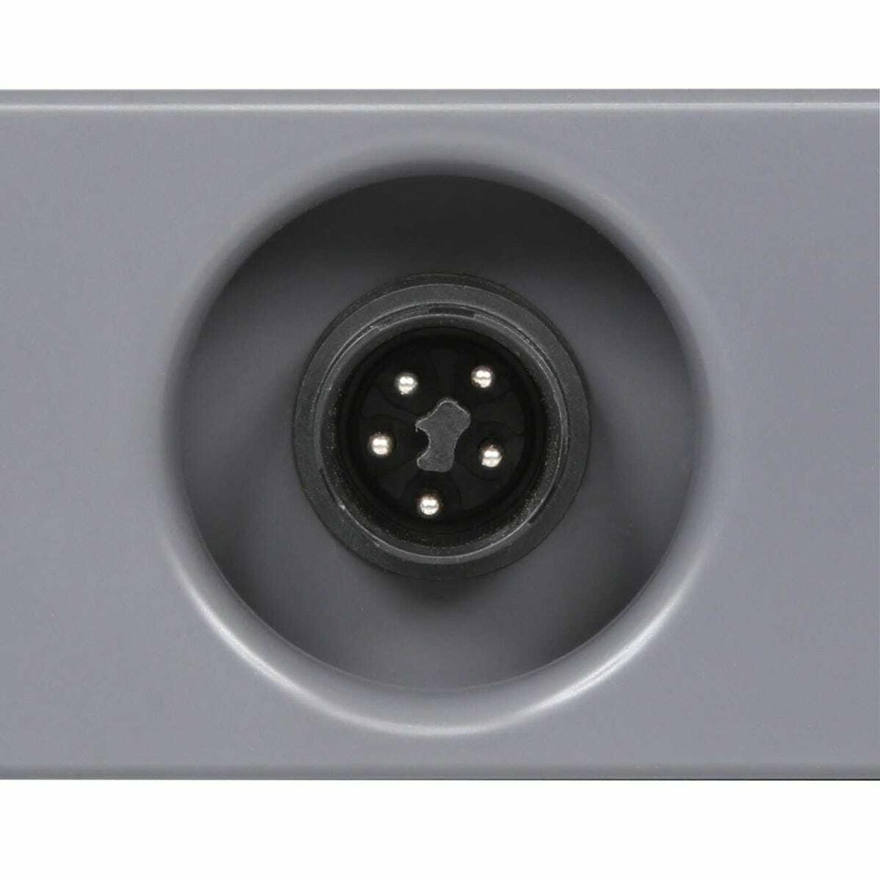 Gavita Pro 1700e LED 120-277 Volt - 3
