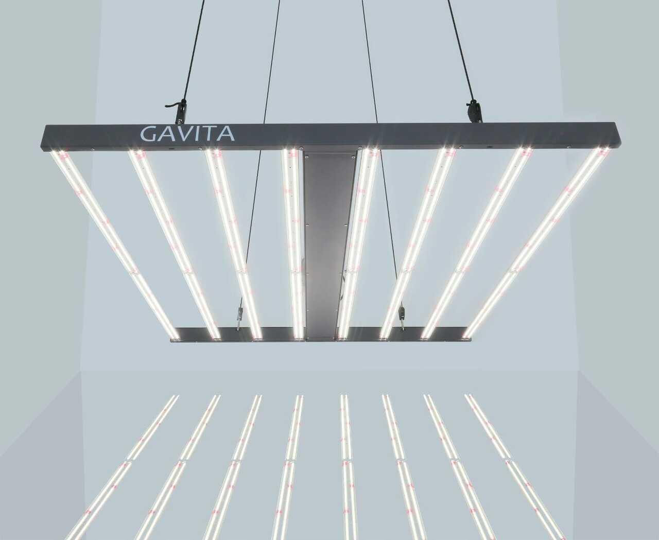 Gavita Pro 1700e LED 120-277 Volt - 5