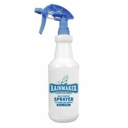 Rainmaker Spray Bottle 32 oz - 1
