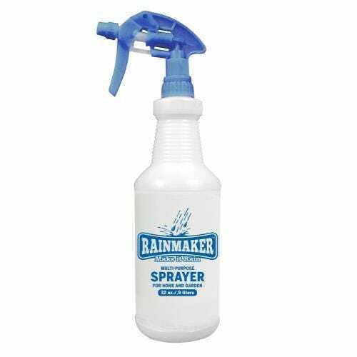 Rainmaker Spray Bottle 32 oz - 1