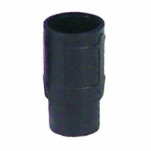 Hydro Flow Ebb & Flow Outlet Extension Fitting (Sold Individually) - 1