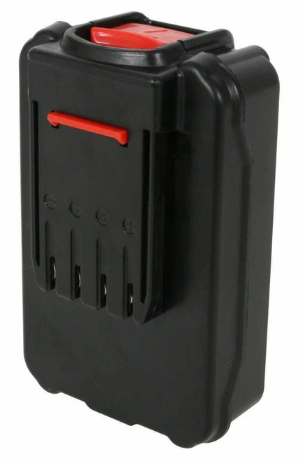 Rainmaker 18 Volt Lithium Ion Battery(In-Store pickup only) - 1