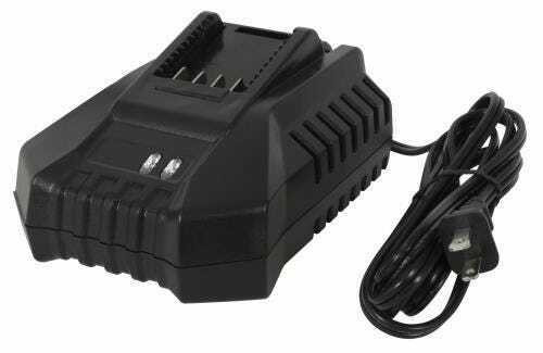 Rainmaker Lithium Ion Battery Charging Station - 1