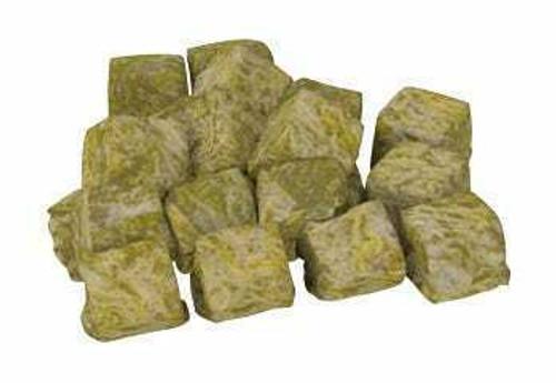 Grodan Grow-Cubes Bulk Loose Box - 1