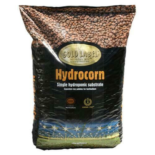 Gold Label Hydrocorn 36 Liter  (Freight/In-Store Pickup Only) - 1