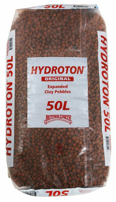 Hydroton Original 50 Liter  (Freight/In-Store Pickup Only) - 1