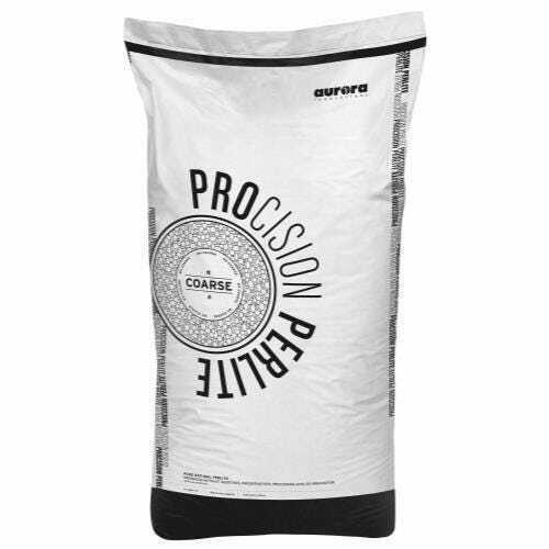 Aurora Innovations Procision Perlite Coarse 4 cu ft  (Freight/In-Store Pickup Only) - 1