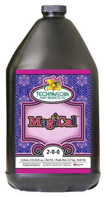 MagiCal 4 Liter - 1