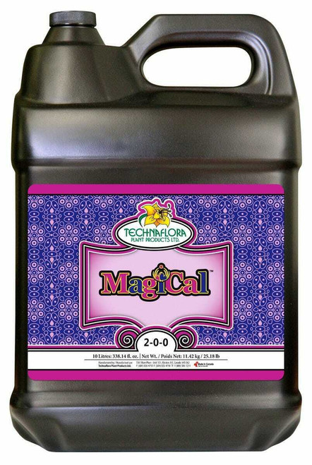 MagiCal 10 Liter - 1