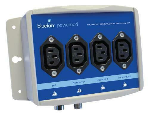 Bluelab PowerPod - 1