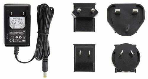 Bluelab pH Controller Power Supply - 1