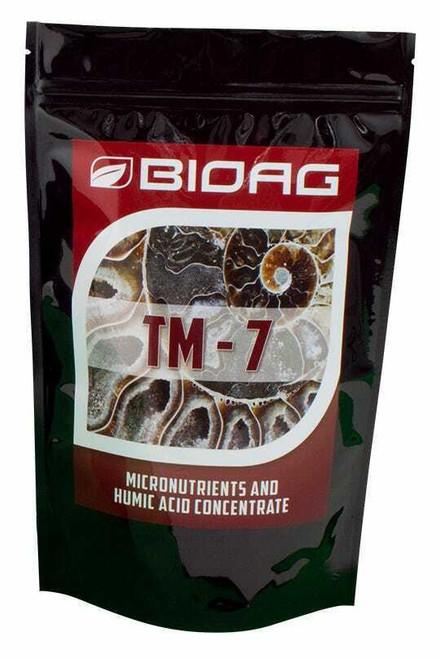 BioAg TM-7 1 kg - 1