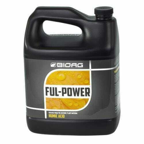 BioAg Ful-Power Gallon - 1