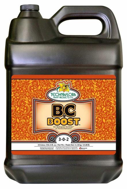 B.C. Boost 10 Liter - 1