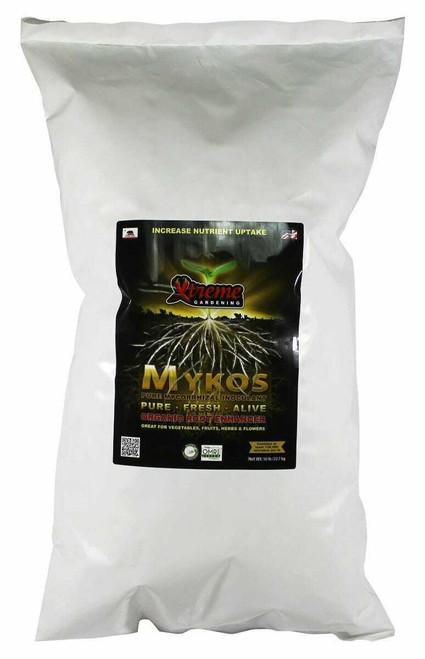 Xtreme Gardening Mykos 50 lb - 1