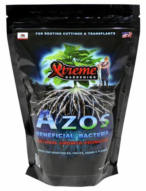 Xtreme Gardening Azos 12 oz - 1