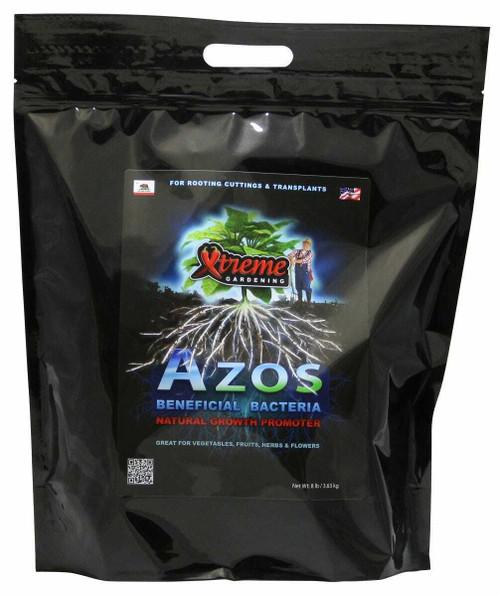 Xtreme Gardening Azos 8 lb - 1