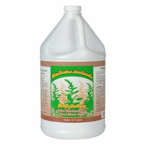 Grow More Mendocino Avalanche Gallon - 1