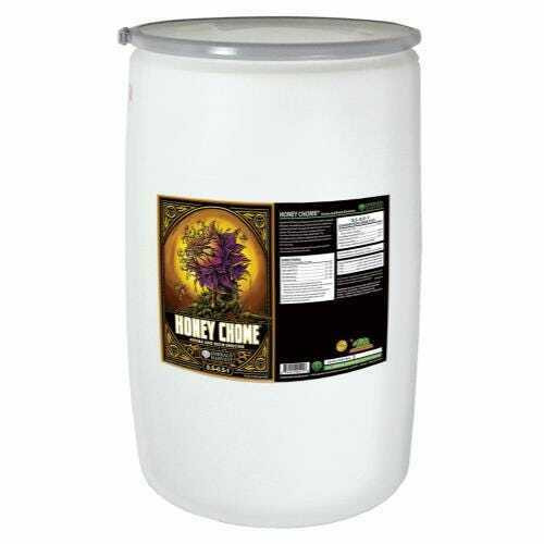 Emerald Harvest Honey Chome 55 Gal/ 208 L (Freight Only) - 1