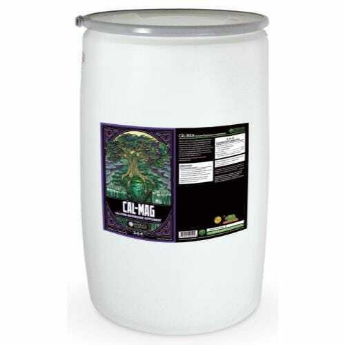 Emerald Harvest Cal-Mag 55 Gal/ 208 L (Freight Only) - 1