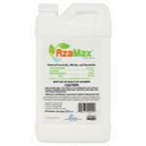 AzaMax Quart - 1
