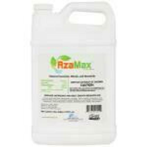 AzaMax Gallon - 1