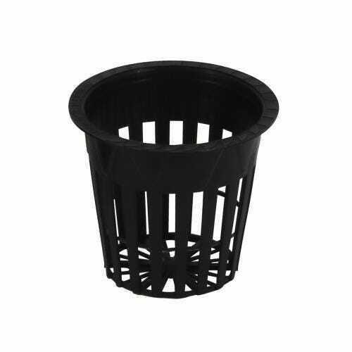 Gro Pro Net Pot 2 in (100/Bag) Must buy 100 - 1