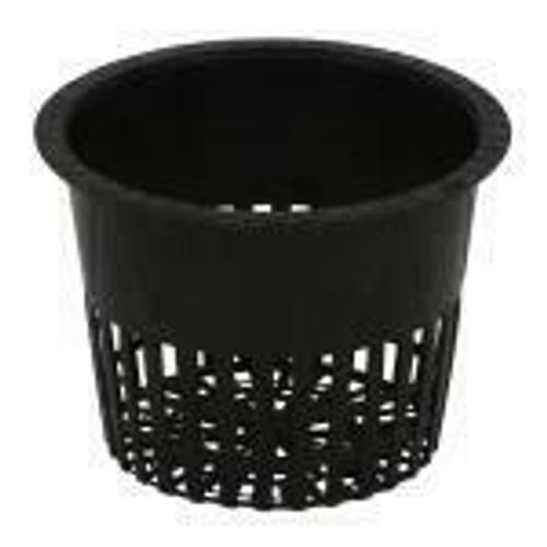 Gro Pro Net Pot 3.75 in (100/Bag) Must buy 100 - 1