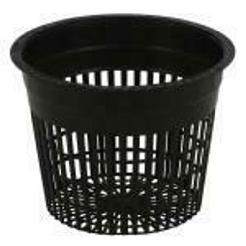 Gro Pro Net Pot 5 in (30/Bag) Must buy 30 - 1
