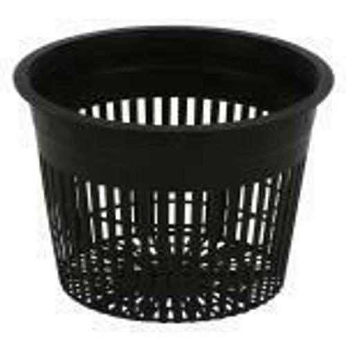 Gro Pro Net Pot 6 in (30/Bag) Must buy 30 - 1