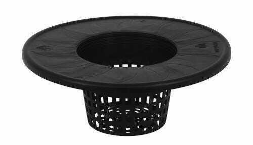 Gro Pro Mesh Pot/Bucket Lid 6 in - 1